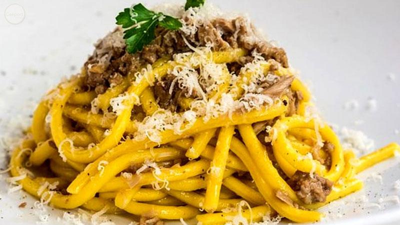 Italian-Sceff-Bigoli-di-Bassano