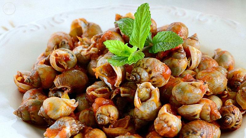 Italian-Sceff-Ciammariche-al-sugo