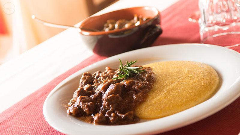 Italian-Sceff-Civet-di-camoscio