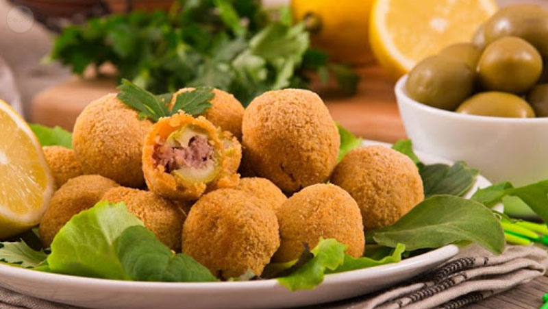 Italian-Sceff-Olive-all-ascolana