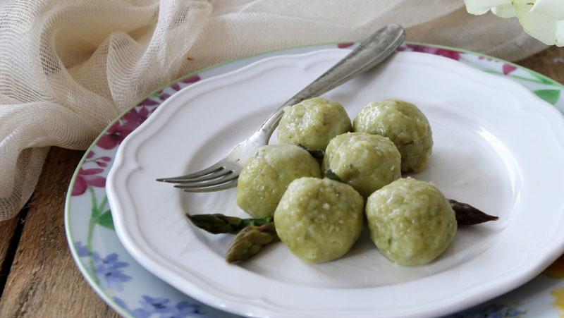 Italian-Sceff-Paste-e-ripieni