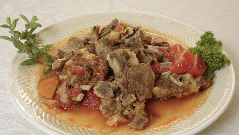 Italian-Sceff-Pecora-alla-callara-cottora