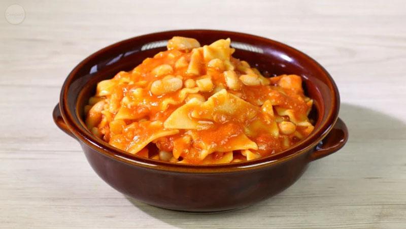 Italian-Sceff-Sagne-e-fasciul