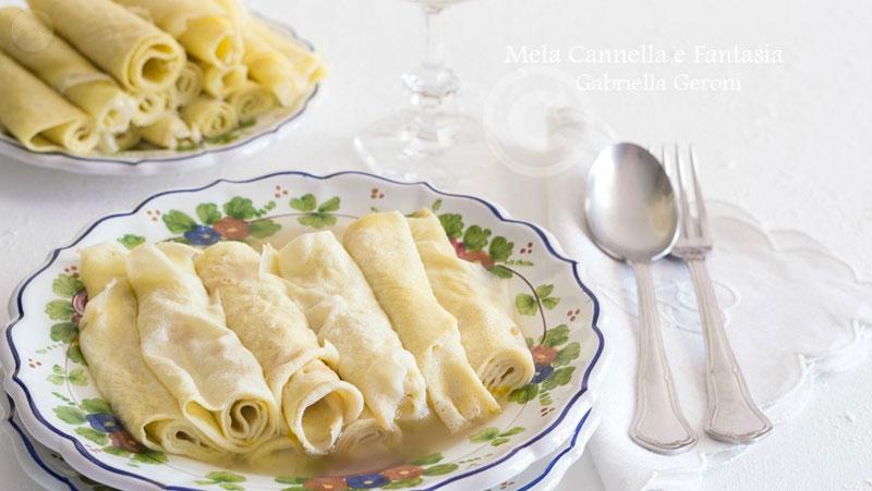 Italian-Sceff-Scrippelle-mbusse
