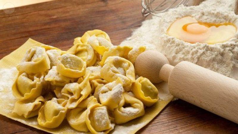Italian-Sceff-Tortelli