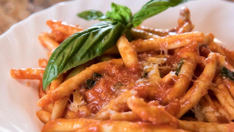 Italian-Sceff-campania-Lardiata-ricetta-napoletana