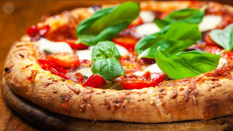 Italian-Sceff-campania-pizza-napoletana