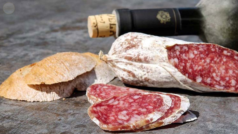 Italian-Sceff-molise-Signora-di-Conca-Casale