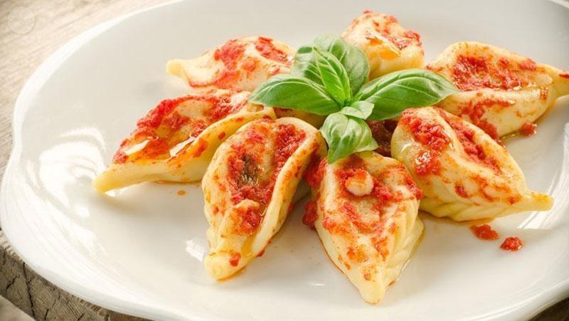Italian-Sceff-sardegna-Culurgiones