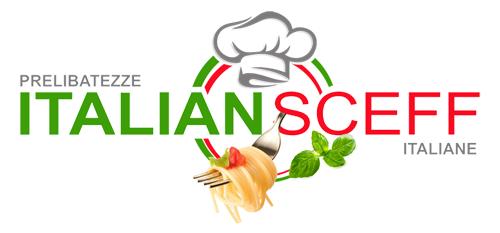 Italian Sceff